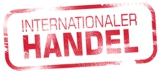 Internationaler Handel