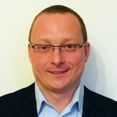 New Financial Director for Kleen-Tex Poland